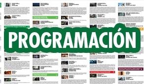 Programación Latinarab 1