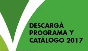 Aquí toda la Programación LatinArab 2016