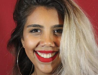 Nabila Nur Jatib