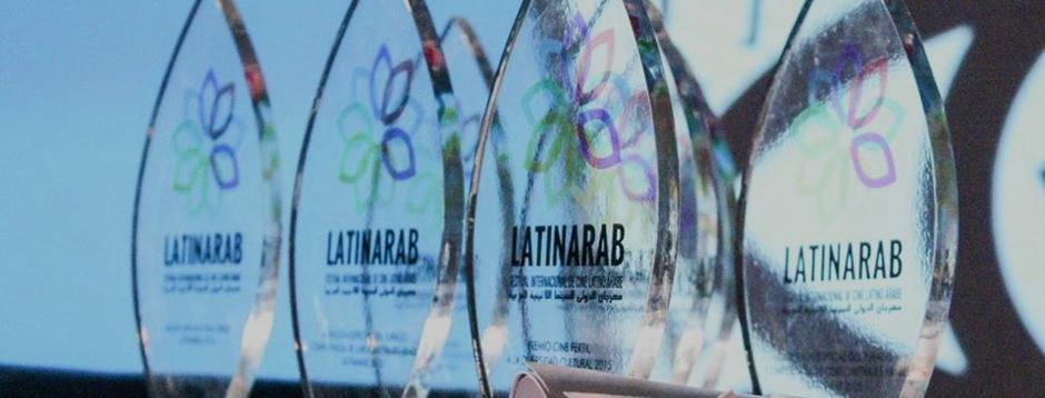 Premios LatinArab